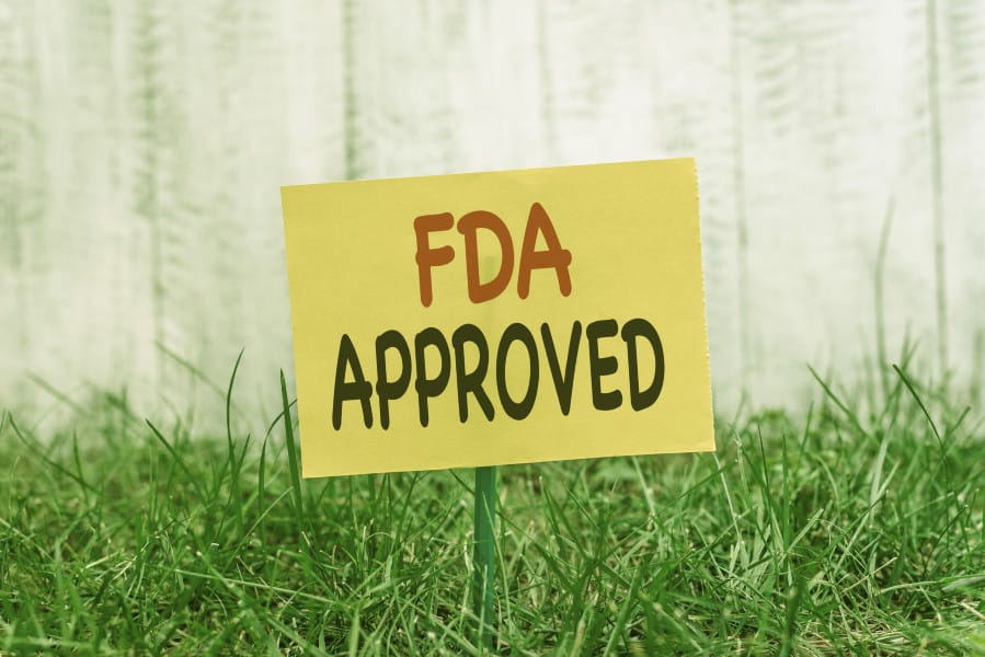 FDA Approves Targeted Treatment for Duchenne Mutation