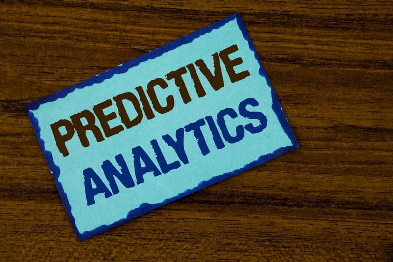 Encompass Health Webcast to Cover Predictive Analytics
