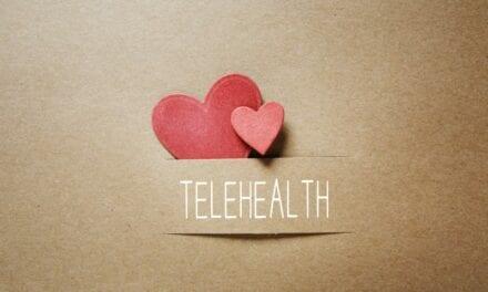 U.S. Rehab Whitepaper: Telehealth in CRT