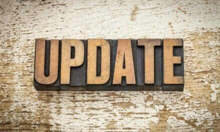 VA Updates Disability Rating Schedule