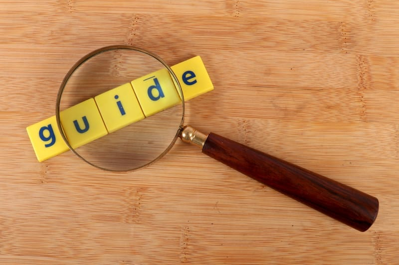 VGM Wound Care Releases Program Guide