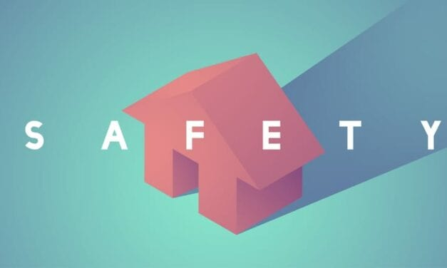 Aging Adults: Heed These Tips for a Safer Home