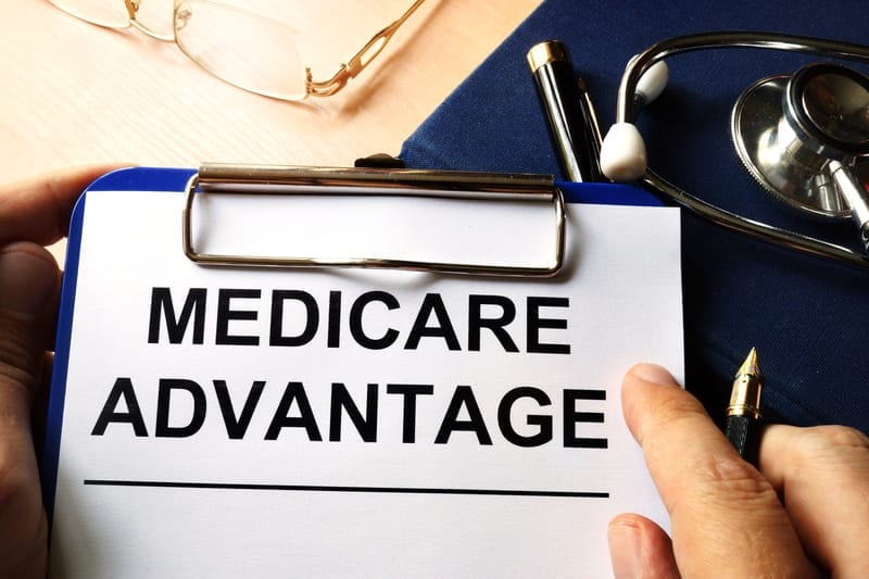 CareCentrix Could Help Lower Care Costs, Avalere Report Suggests