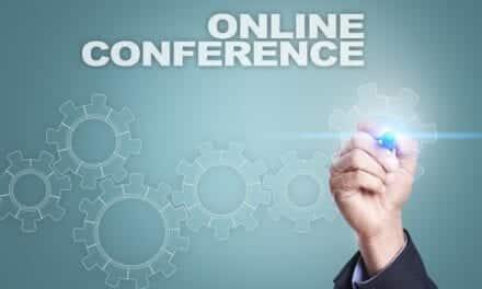 MDA Announces Virtual Conference Schedule