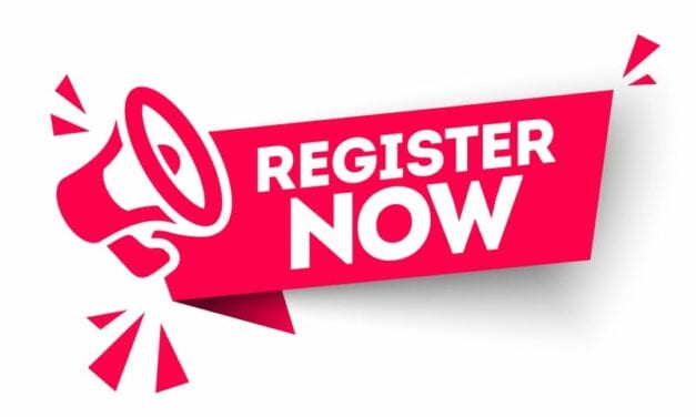 Register Now for the 37th Annual ISS in Pittsburgh
