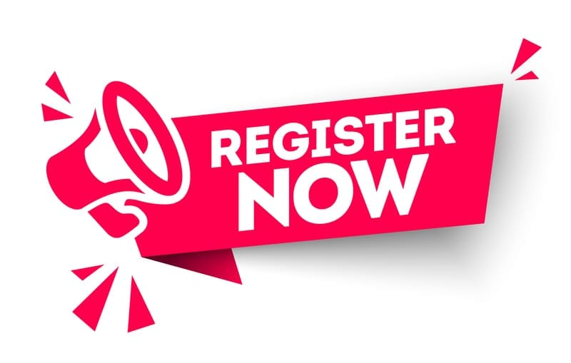 Register Now for the 37th ISS