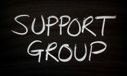 Reeve Foundation Now Offers Virtual Support Groups