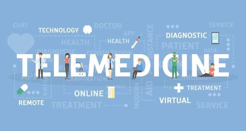 Telemedicine: A 'Reasonable Alternative' for Meniscal Surgery Follow-Up, Per Study