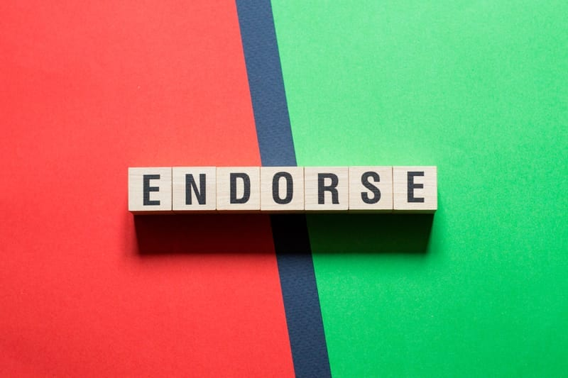 Medicare Sequester Cut Suspension Draws Industry Kudos and APTQI Endorsement