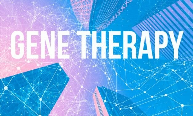 Gene Therapy for Duchenne Receives PPMD Grant Boost