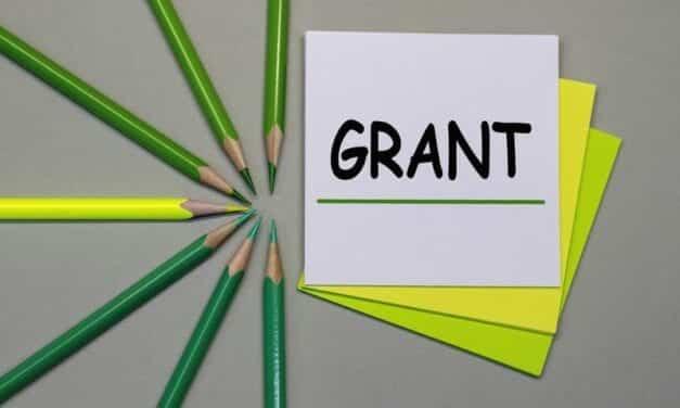 Good Shepherd Receives $500K NIH Grant to Study Sleep – Stroke Rehab Link