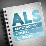 A Cellular Defect Common to Familial and Sporadic Forms of ALS Is ID'd