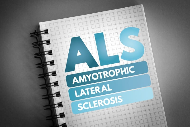 MDA Announces Education and Fundraising Events During ALS Awareness Month in May