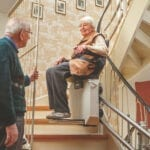 Aging Safely at Home