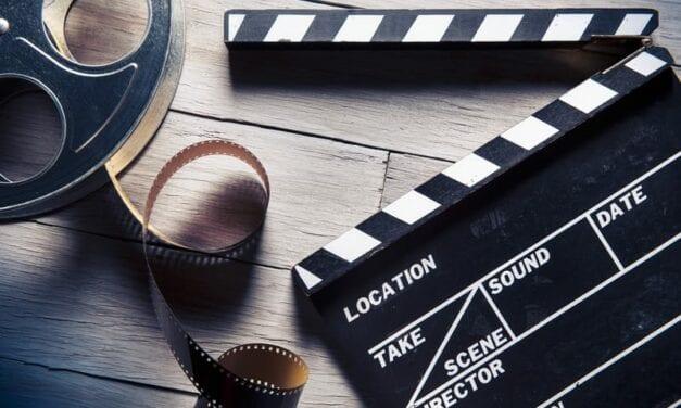 Disability Film Challenge Finalists Announced April 29