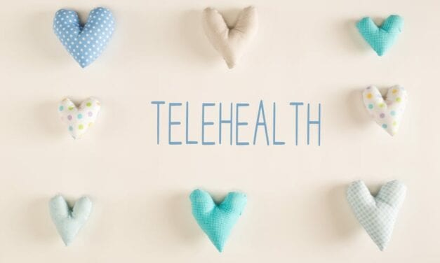 Bullet Point #4: Patient Most Likely to Use Telehealth