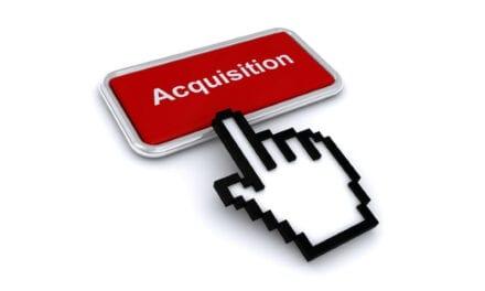 Permobil Acquires Progeo, Expands Into Italian Market