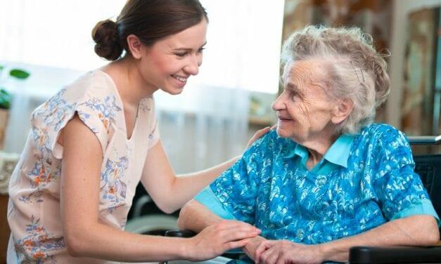 Free Online Course Offers Caregiver Essentials