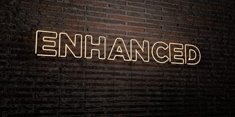 Enhanced DuchenneXchange Features Improved Infrastructure and Functionality