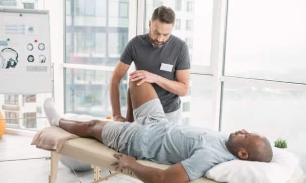 How to Improve Therapist Productivity in Hospital Rehab Clinics