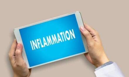Impact of Chronic Inflammation May Spur New Duchenne Therapies