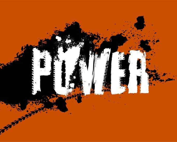 Power It Up for Better Function