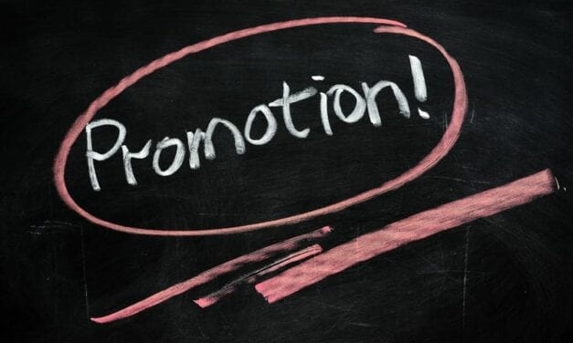Click Medical Promotion Benefits Range of Motion Project