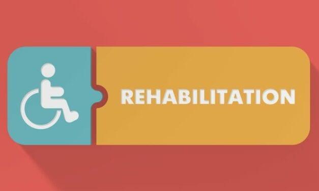Stroke Rehab + Cardiac Rehab = Lower Rehospitalizations