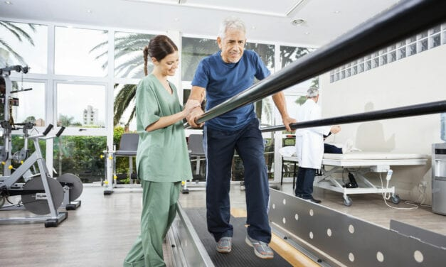 4 Ways to Improve Hospital Therapy Operations in Acute and Outpatient Care
