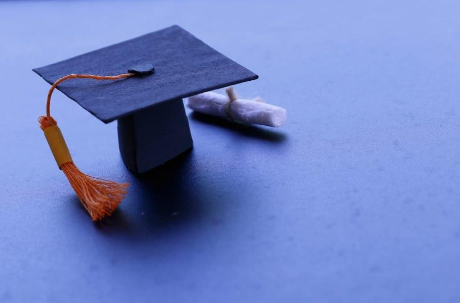 Brookline College Phoenix Now Offers an OTA Degree Program