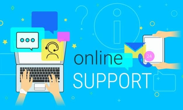 United Spinal Association Acquires AbleThrive Online Resource Platform