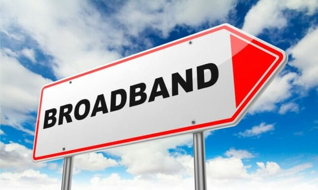 Emergency Broadband Benefit is Here. Find Out Who Qualifies