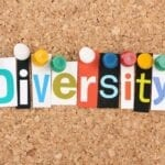 Allied Health Workforce Diversity Act Re-Introduced in Congress