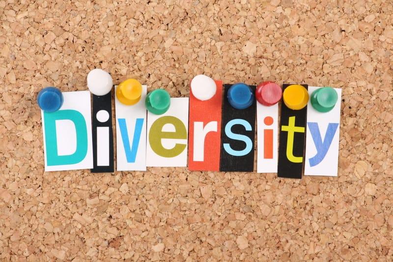 Hanger Foundation Announces 2021 Diversity Scholarship Recipients