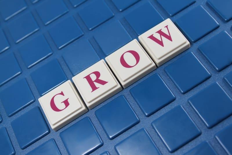 To Grow Your Specialty Practice the Way You Want, You Need an Agile Practice Management Solution