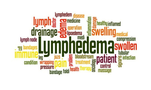 Dayspring is Now FDA-Cleared to Treat Lymphedema in Both Upper and Lower Extremities