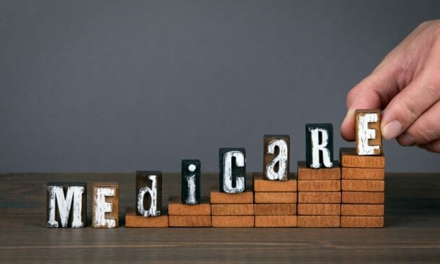 The Ins and Outs of Medicare's Telehealth Coverage