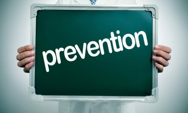 Navigating the Pandemic to Prevent Pressure Injuries