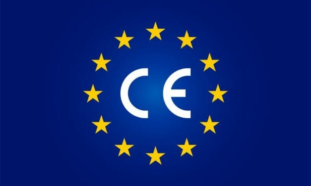 Net Health's Wound Health Solution Receives CE Mark