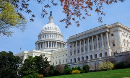 Virtual Roll on Capitol Hill June 14-16 Raises Voices for Disability Rights