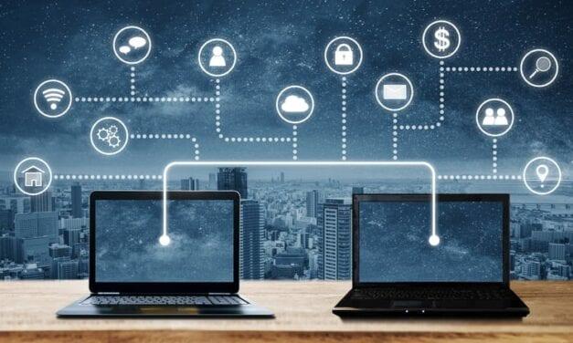 CureDuchenne Launches Data-Sharing Platform