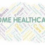 Humana Enters Home Health Space, Acquires One Homecare Solutions