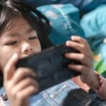 Virtual Reality as Pain Relief for Pediatric Burn Patients Undergoing Dressing Changes