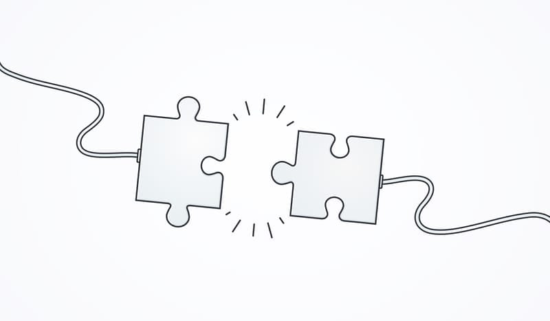 Could Loss of Connection Trigger ALS?