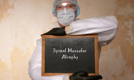 Is New Spinal Muscular Atrophy Treatment Only a Splice Away?