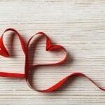 Couple Says 'I Do' At Spaulding Rehab
