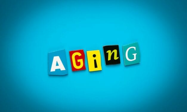 Has COVID Sped Up Aging? Survey Respondents Believe So