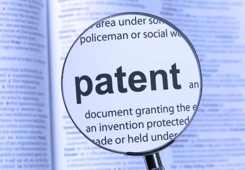 BioAxone BioSciences Receives Notice of Allowance for Patent Regarding Its SCI Treatment Method