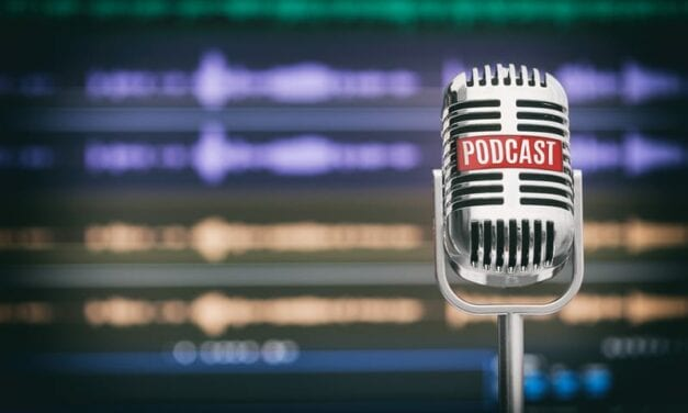Muscular Dystrophy Association Launches Quest Podcast