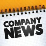 Sunrise Medical Taps Industry Veteran Josh Anderson as VP, Business Development